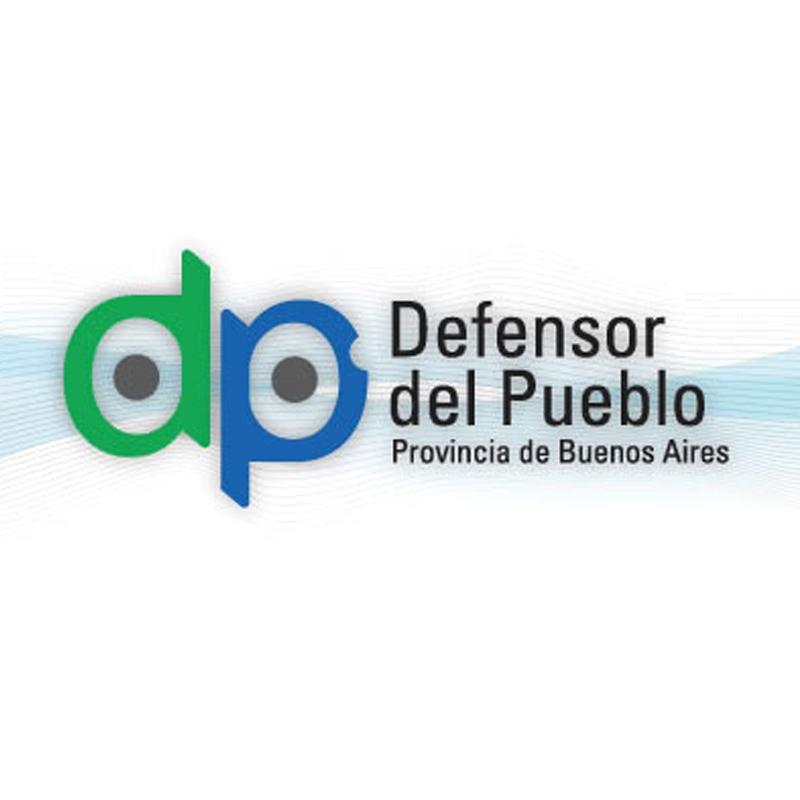 DEFENSOR DEL PUEBLO DE LA PROVINCIA