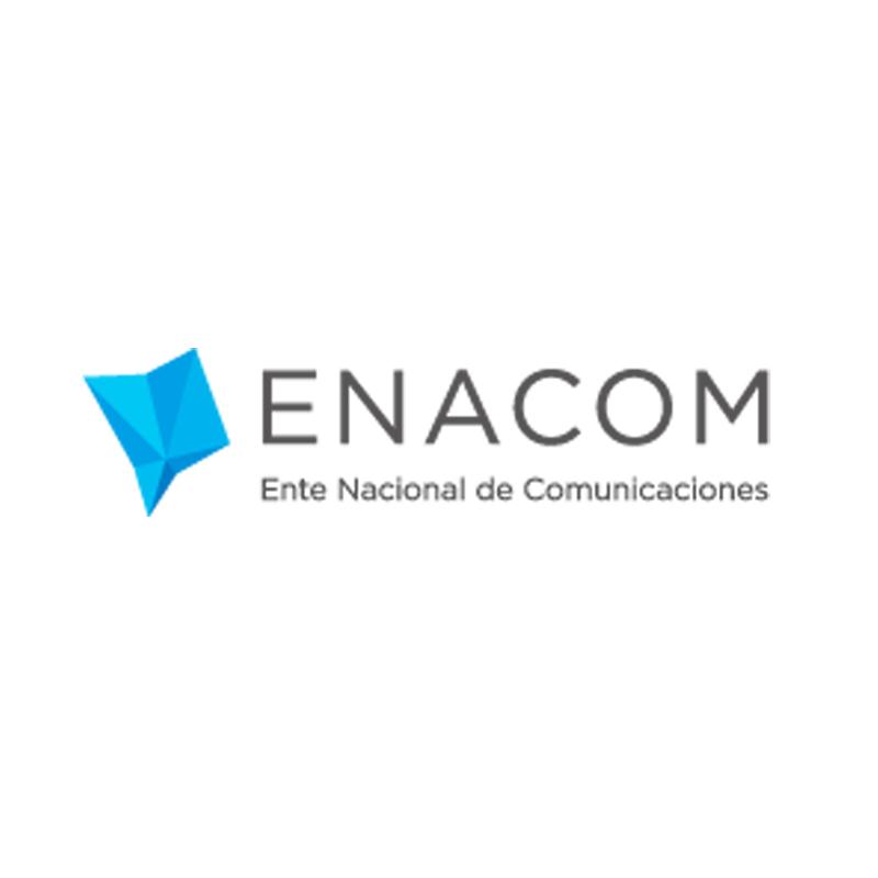 ENACOM