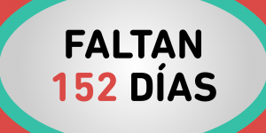 FALTAN