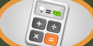 calculadora-led