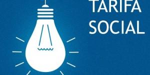 Tarifa-Social-de-Energia-Elétrica