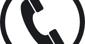 telefono-canal-plus (1)