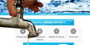 trarifa-social-del-agua