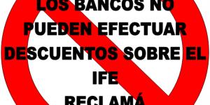 IMÁGEN DENUNCIA BANCOS2