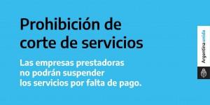 prohibicion-corte-servicios